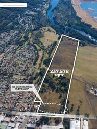 1-4 Old Bathurst Road Emu Plains NSW 2750 - Image 2