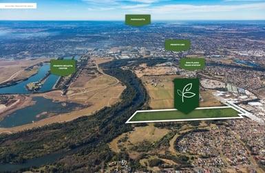1-4 Old Bathurst Road Emu Plains NSW 2750 - Image 3