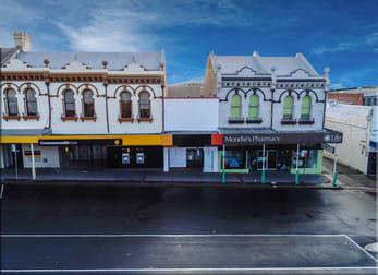 169. Howick Street Bathurst NSW 2795 - Image 1