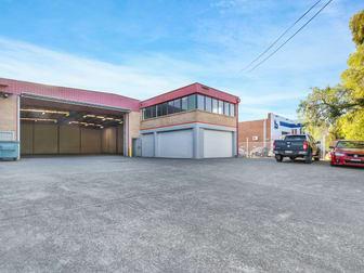 71a Burrows Road Alexandria NSW 2015 - Image 1