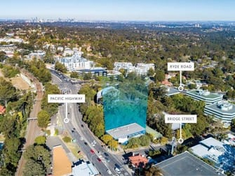 964 Pacific Highway Pymble NSW 2073 - Image 1