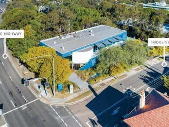 964 Pacific Highway Pymble NSW 2073 - Image 3