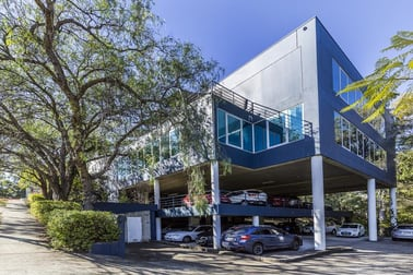964 Pacific Highway Pymble NSW 2073 - Image 2