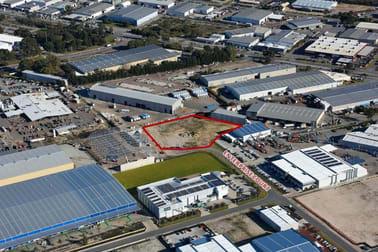 30 Enterprise Court Canning Vale WA 6155 - Image 3
