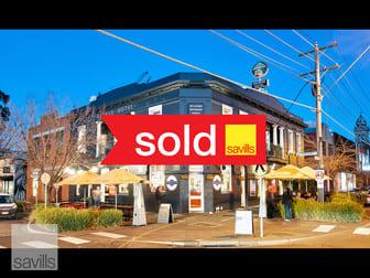 139 Cecil Street South Melbourne VIC 3205 - Image 1