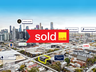 139 Cecil Street South Melbourne VIC 3205 - Image 2