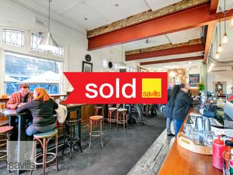 139 Cecil Street South Melbourne VIC 3205 - Image 3