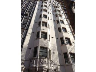 24/193 Macquarie Street Sydney NSW 2000 - Image 3