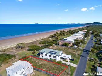 33 Kiama Avenue Bangalee QLD 4703 - Image 1