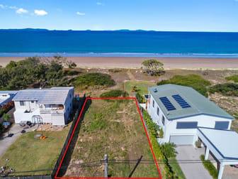 33 Kiama Avenue Bangalee QLD 4703 - Image 3