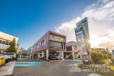 City Pods, 6/249 Scottsdale Drive Robina QLD 4226 - Image 1