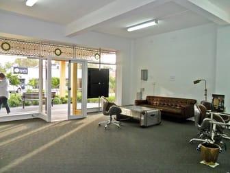 217 Sheridan Street, Gundagai NSW 2722 - Retail Property For Sale