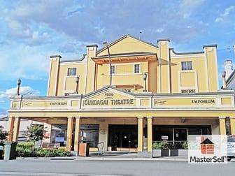 217 Sheridan Street Gundagai NSW 2722 - Image 1