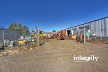 4 & 5 Concorde Way Bomaderry NSW 2541 - Image 2
