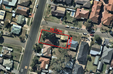 78 Doonmore Street Penrith NSW 2750 - Image 1