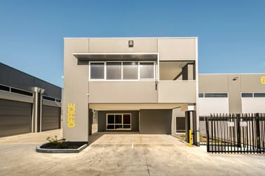 7/6-14 Wells Road Oakleigh VIC 3166 - Image 2