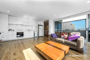 7/6-14 Wells Road Oakleigh VIC 3166 - Image 3