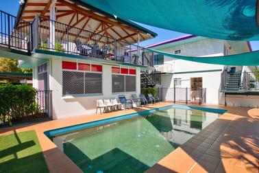 193 Sheridan Street Cairns North QLD 4870 - Image 2