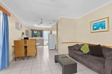 193 Sheridan Street Cairns North QLD 4870 - Image 3