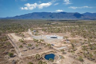 3467 Woodstock Giru Road Woodstock QLD 4816 - Image 3