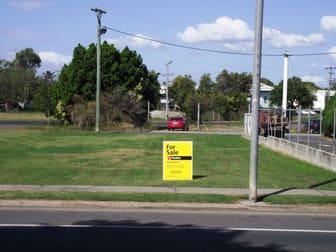 21 Gladstone Road Allenstown QLD 4700 - Image 1