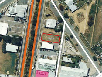 21 Gladstone Road Allenstown QLD 4700 - Image 2