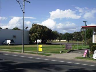 21 Gladstone Road Allenstown QLD 4700 - Image 3