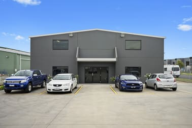 32-35 Industrial Place Geelong VIC 3220 - Image 2