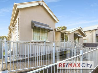 12 Vulture Street West End QLD 4101 - Image 3