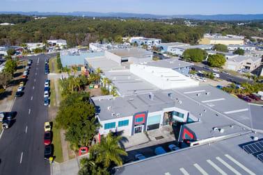 8 Pirelli Street Southport QLD 4215 - Image 2