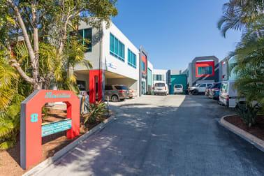 8 Pirelli Street Southport QLD 4215 - Image 1