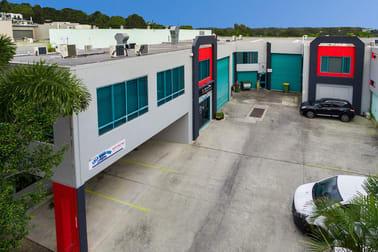 8 Pirelli Street Southport QLD 4215 - Image 3