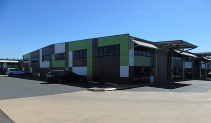 5/25 Transport Avenue Paget QLD 4740 - Image 1
