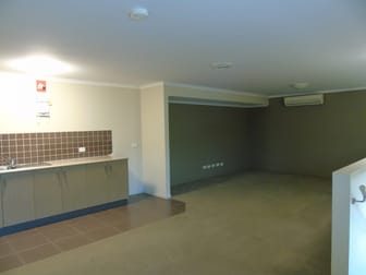 5/25 Transport Avenue Paget QLD 4740 - Image 3