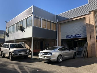 4/80 Box Road Taren Point NSW 2229 - Image 1