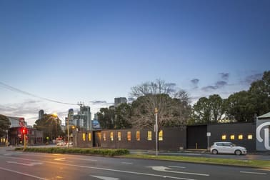 195 Ferrars Street South Melbourne VIC 3205 - Image 3