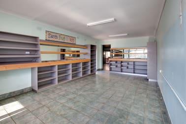 13 Elgin  Boulevard Wodonga VIC 3690 - Image 2