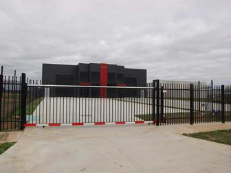 Factory 2/6 (Lot 77) Palomo Drive Cranbourne West VIC 3977 - Image 2