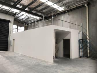 Factory 2/6 (Lot 77) Palomo Drive Cranbourne West VIC 3977 - Image 3