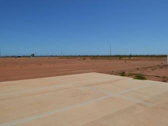Lot 421 KSBP/2 Loreto Circuit Port Hedland WA 6721 - Image 3