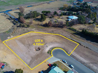 234 Gilmour Street Laffing Waters NSW 2795 - Image 3