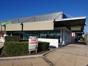 1/278 Bayswater Road Currajong QLD 4812 - Image 1