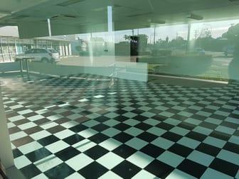 1/278 Bayswater Road Currajong QLD 4812 - Image 2