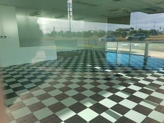 1/278 Bayswater Road Currajong QLD 4812 - Image 3
