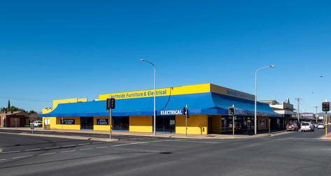 1108 Mate Street North Albury NSW 2640 - Image 2