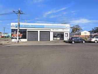 999 Canterbury Road, Lakemba NSW 2195 - Image 2