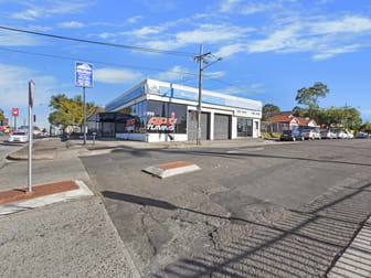 999 Canterbury Road, Lakemba NSW 2195 - Image 3