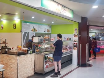 Shop 3/832 Anzac Parade Maroubra NSW 2035 - Image 2