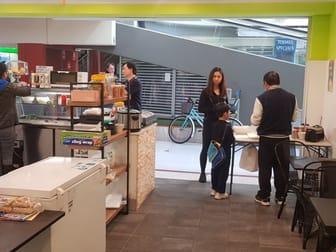 Shop 3/832 Anzac Parade Maroubra NSW 2035 - Image 3