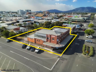 114 William St Rockhampton City QLD 4700 - Image 1